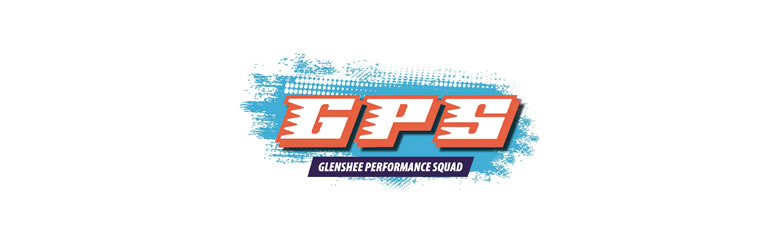 Glenshee Performance Squad